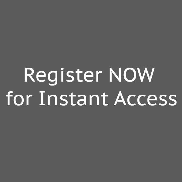 Châteauguay county massage parlor reviews